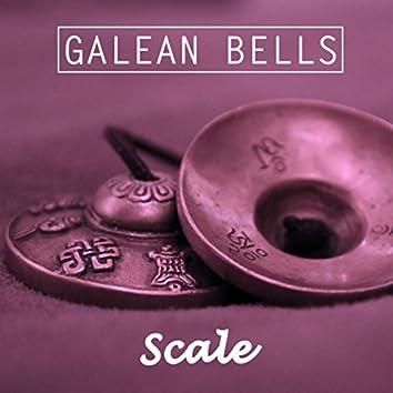 Galean Bells