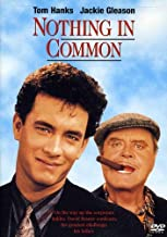 Nothing in Common [Import]