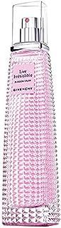 Givenchy Eau de Cologne dla kobiet, 1 opakowanie (1 x 50 ml)