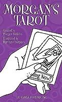 Morgan's Tarot Deck