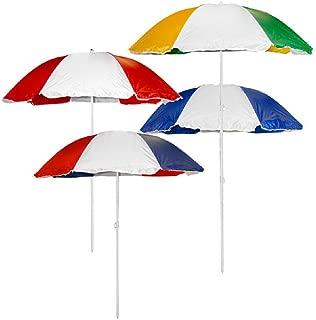 Beach Umbrella 72