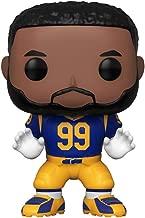 Funko POP! NFL: Aaron Donald (Rams)