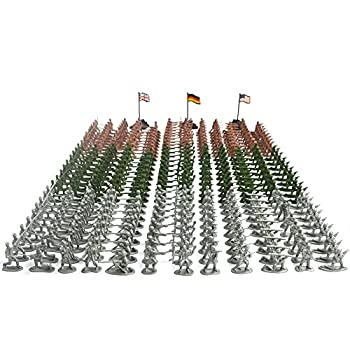 Best lego army people Reviews
