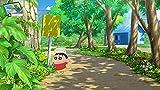「クレヨンしんちゃん オラと博士の夏休み ~おわらない七日間の旅~」の関連画像