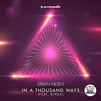 In A Thousand Ways (feat. Rykka)