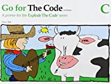 Go for the Code - Book C (Explode the Code)