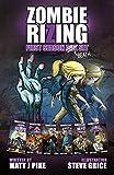 Zombie RiZing First Season Box (Beath) Set (English Edition)