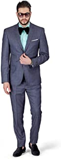 Best chambray suit mens Reviews