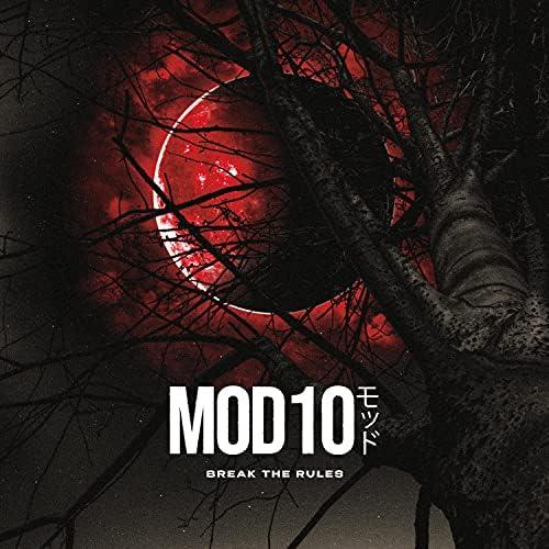 Mod10
