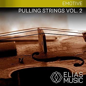 Pulling Strings, Vol. 2