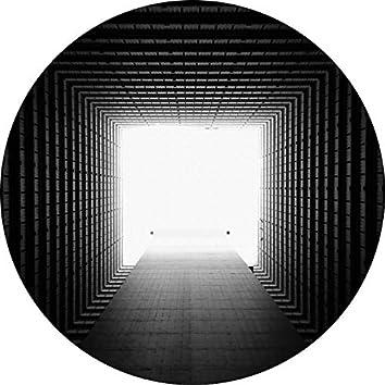 Human Grid EP