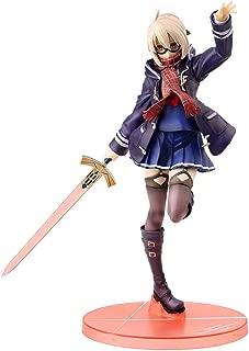 YOUZHILAN Fate/Stay Night / Zero Fate/Grand Order Saber Mysterious Heroine X Alter PVC Figure
