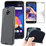 ebestStar - compatible with Alcatel Idol 4S Case Idol 4S