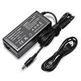 65W 45W Laptop Charger Compatible with Acer Aspire E15 A315 V3 V5 V7 A515 F15 V3 R3 E1 E3 E5 ES1 A114 ES1-512 ES1-432 ES1-531 ES1-533 E5-573 E5-575 F5 N15Q1 N16Q2 R3-471 R7-571 R3 S3 M3 M5