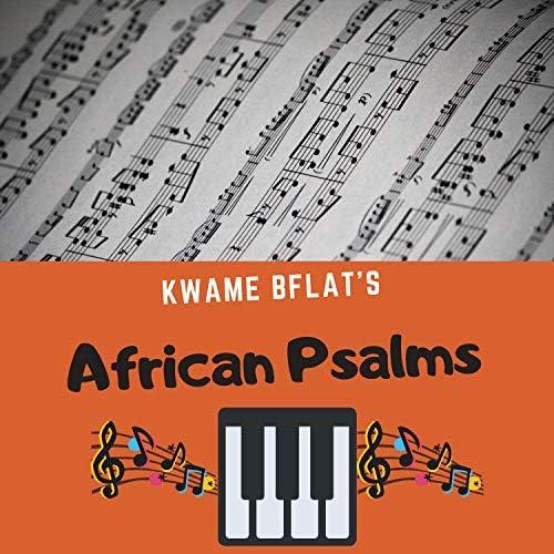 Kwame Bflat