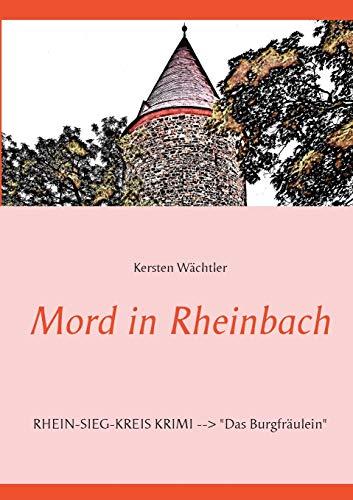 saturn rheinbach