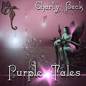 Purple Tales