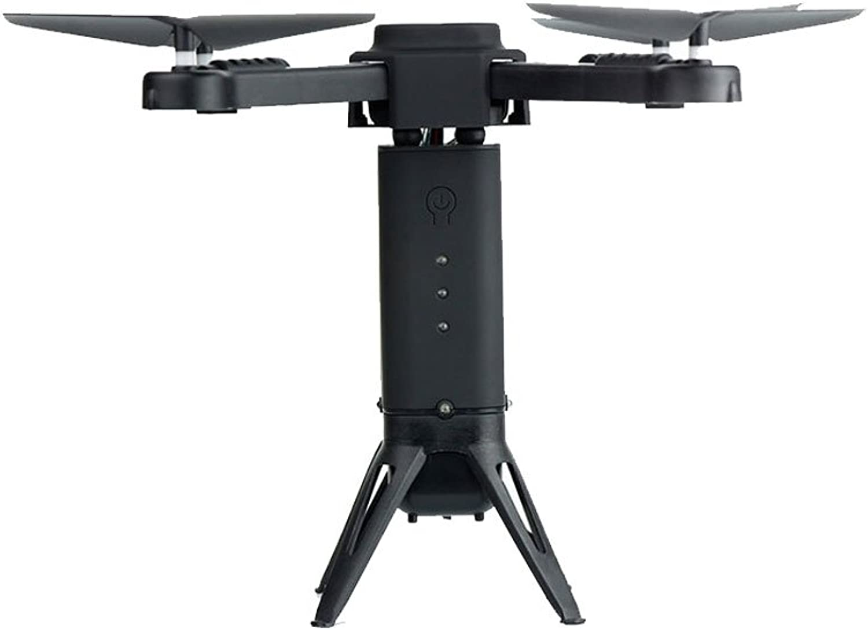 Hanbaili BP118 Drone With WiFi FPV Wide Angle 720P Camera Live Video,Infrared Sensor,APP Trajectory Flight, Gravity Sensing Control