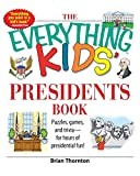 Happy Presidents Day! Here are several resources, ideas, and three freebies for primary classrooms to learn about our presidents.