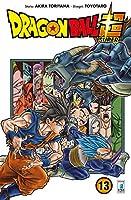 Dragon Ball Super (Vol. 13)