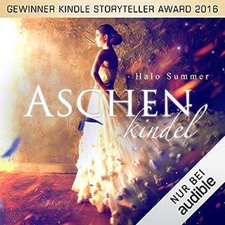 Aschenkindel: Das wahre Märchen                   Autor:                                                                                                                                 Halo Summer                               Sprecher:                                                                                                                                 Sabina Godec                      Spieldauer: 6 Std. und 44 Min.     2.400 Bewertungen     Gesamt 4,5