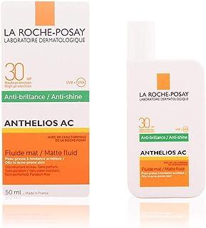 La Roche Posay Anthelios Ac Fluide Mat Anti-Brillance SPF 30 - 50 ml