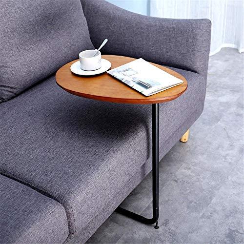 Mesa auxiliar de salón estilo antiguo mesa de café sofá mesa auxiliar dormitorio mesita de noche interior y exterior muebles decoración hogar dormitorio sala de estar dormitorio dormitorio dormitorio