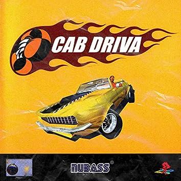 Cab Driva