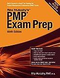 Pmp Prep Books Review and Comparison