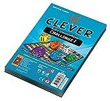 Juego Wellspiel Clever Challenge 1 - Bloques de puntuación extra...