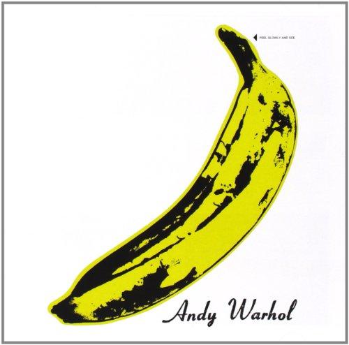 Velvet Underground & Nico