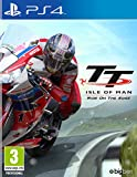 Tourist Trophy : Isle Of Man