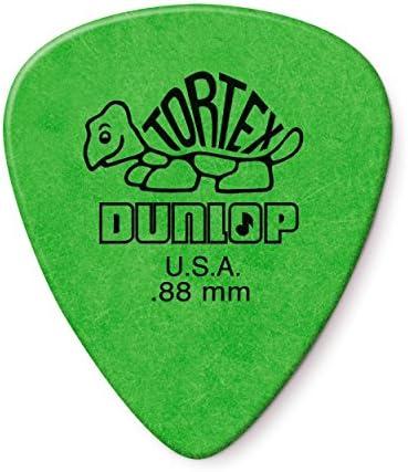 Top 10 Best dunlop guitar picks Reviews