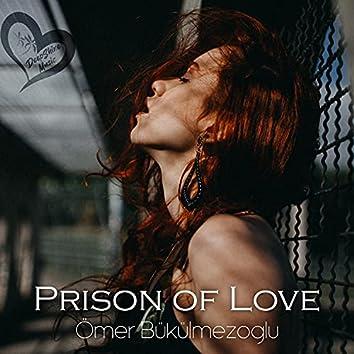 Prison of Love