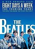 ザ・ビートルズ EIGHT DAYS A WEEK -The Touring Yea...[DVD]