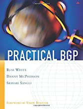 Practical BGP