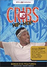 MTV Cribs - Hip-Hop