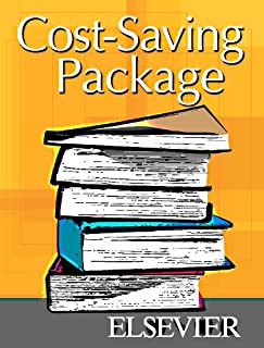 EMT Prehospital Care (Revised Reprint) - Text and Workbook Package