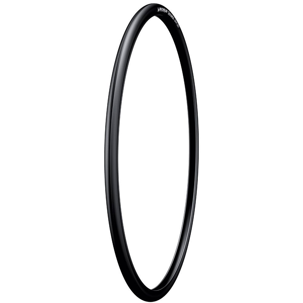 Michelin Dynamic Sport 700X28 - Cubierta de bicicleta, color negro ...