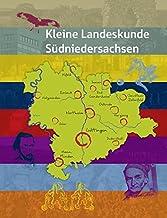 Kleine Landeskunde Südniedersachsen: 5