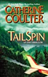 TailSpin (An FBI Thriller Book 12)