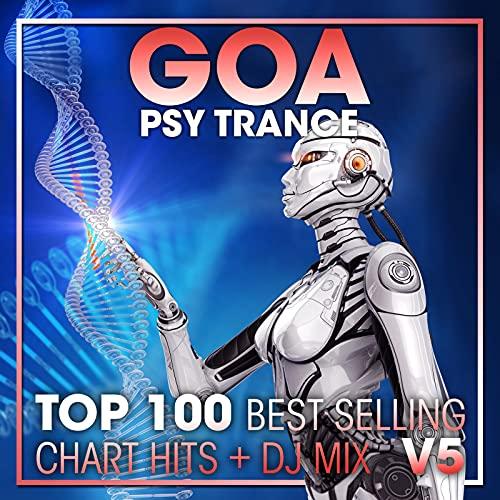 Ovnimoon & Rigel - Sun of Altona ( Goa Psy Trance )