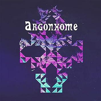 Argonxome