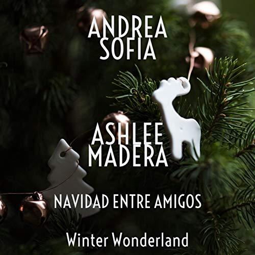 Winter Wonderland (feat. Ashlee Madera)
