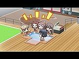 Pico2-01~05 ライブハウス「さーくる」/ポッピンパン/リサコレ/ひまりSOS!/パステル*砂漠