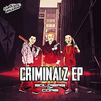 Criminalz