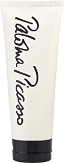 Paloma Picasso for Women By Paloma Picasso 6.7 oz Perfumed Body Lotion