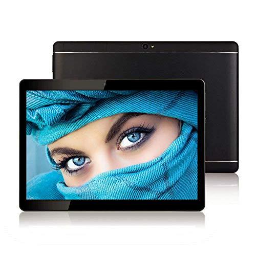 Tableta Android de 10 Pulgadas con Ranuras para Tarjetas Sim - 10.1