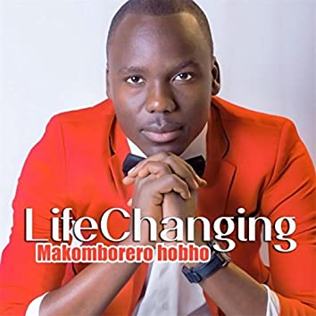 Makomborero Hobho