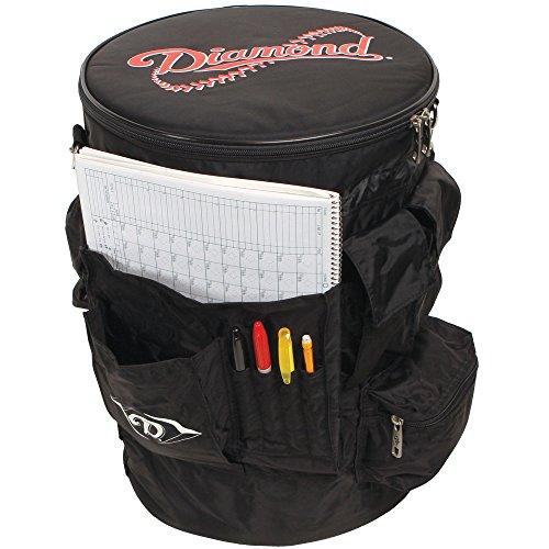 Diamond Sports Bucket Organizer Sleeve